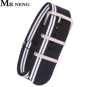 MR NENG Summer watchbands 20 2
