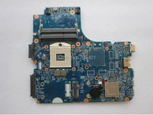 Available For HP 4540S 4440S Laptop Motherboard Mainboard 683495-001 Fully tested