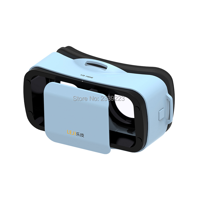 LEJI-VR-Mini-VR-Box-Pro-Virtual-Reality-Glasses-3D-VR-Helmet-Cardboard-2.jpg