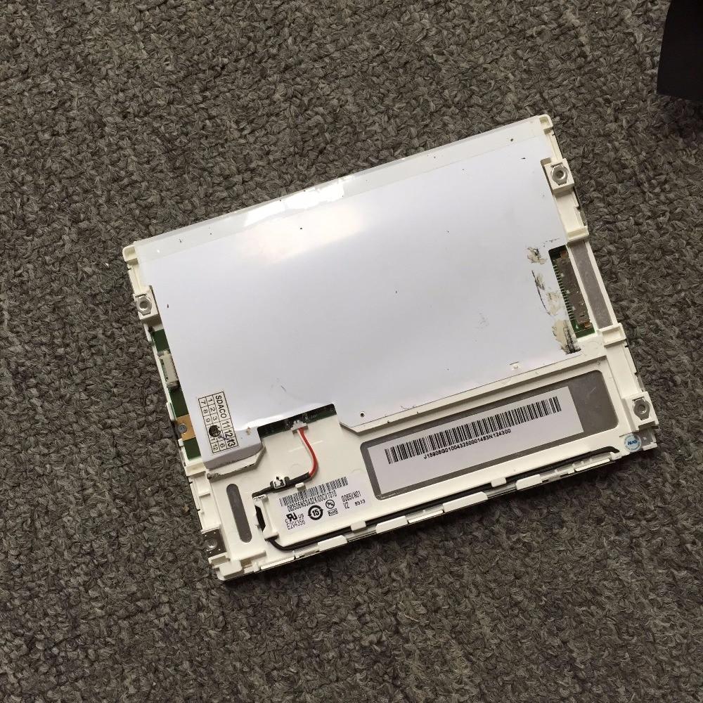 G065VN01 V2 Display screen