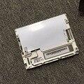 G065VN01 V2 Дисплей экран