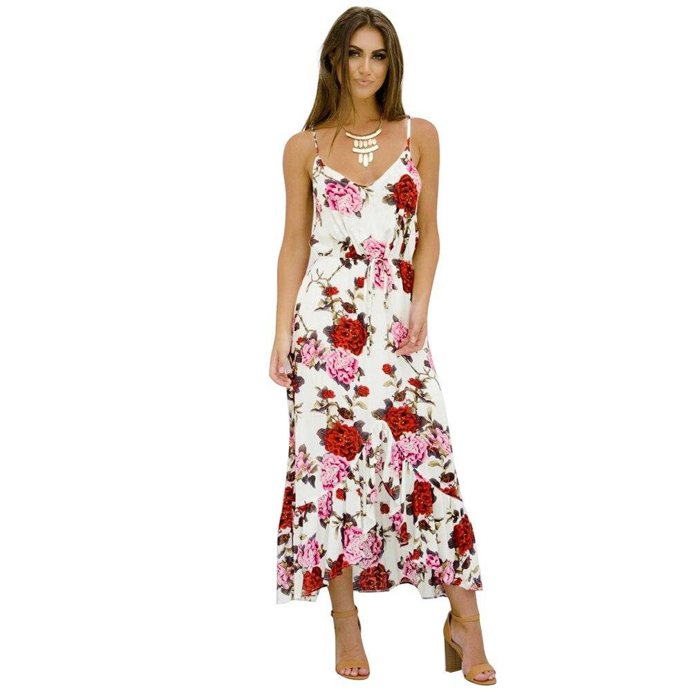 Round Neck Slit Pocket Plain Long Sleeve Casual Dresses style free