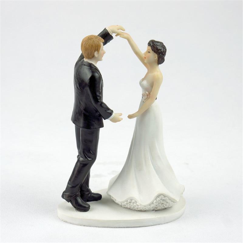Order Bride And Groom In 26