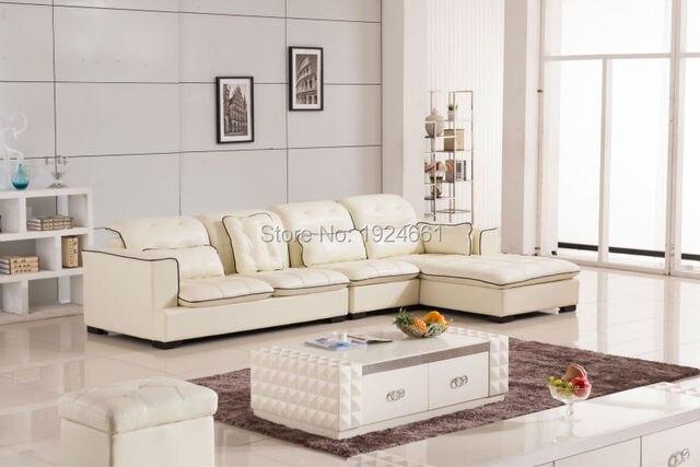 Sessel Sitzsack In Echt Sofa Modernen Italienische Leder Ecke Für Wohnzimmer  Schlafzimmer Möbel Sets Mobilya