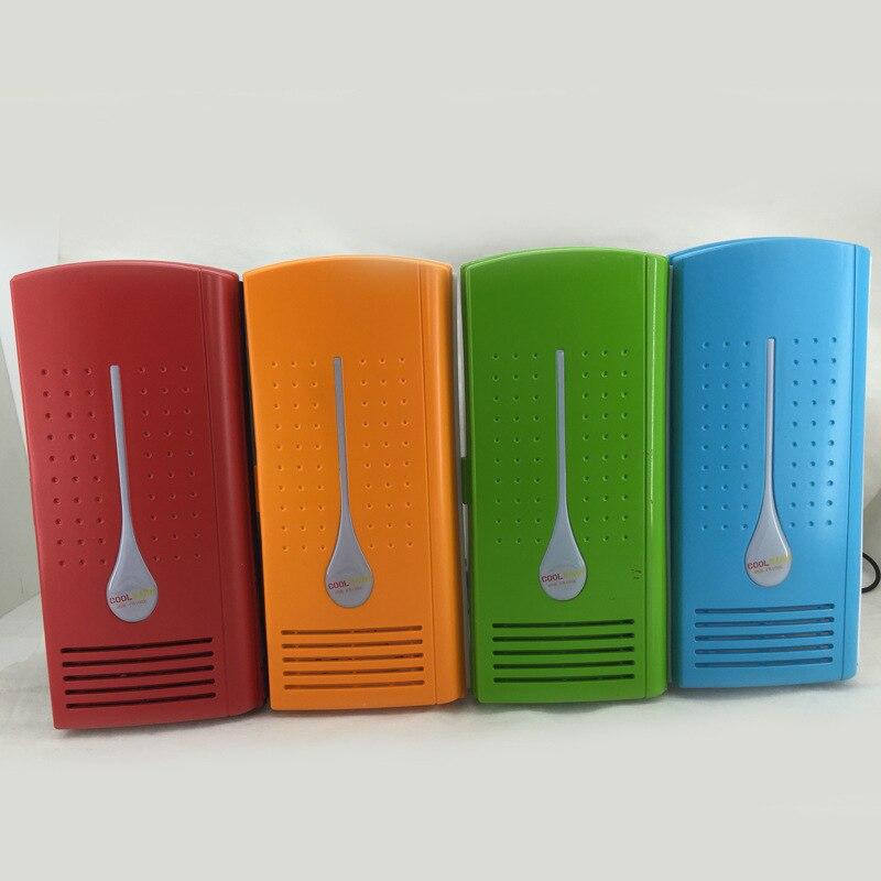 Neuheit Mini Kühlschränke-Kaufen billigNeuheit Mini ... | {Minikühlschränke 4}