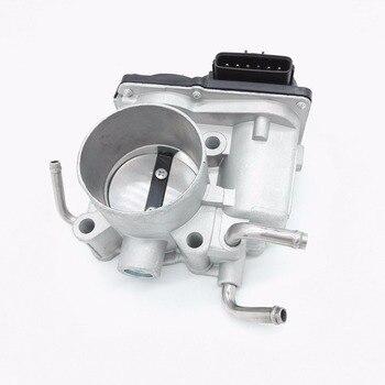 Throttle Body For07-10 Toyota Camry Corolla RAV4 Scion tC xB Vibe 2.4L 2AZFE 22030-0H030 220300H031 220300H030