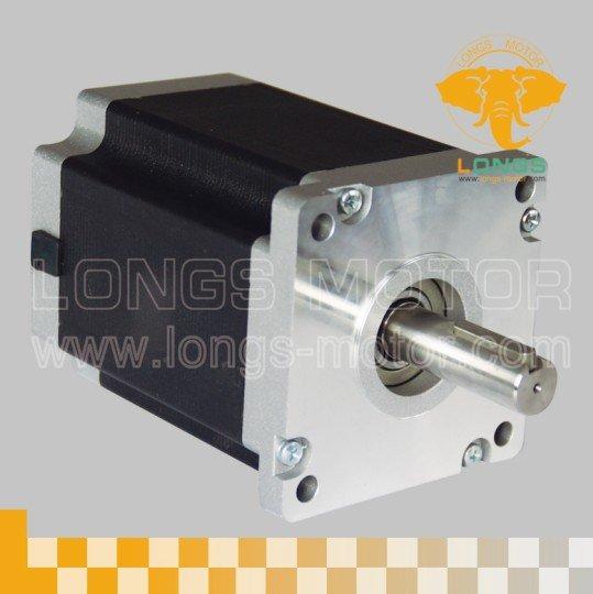 Buy 1pc Nema 42 Stepper Motor 42hs6480 8