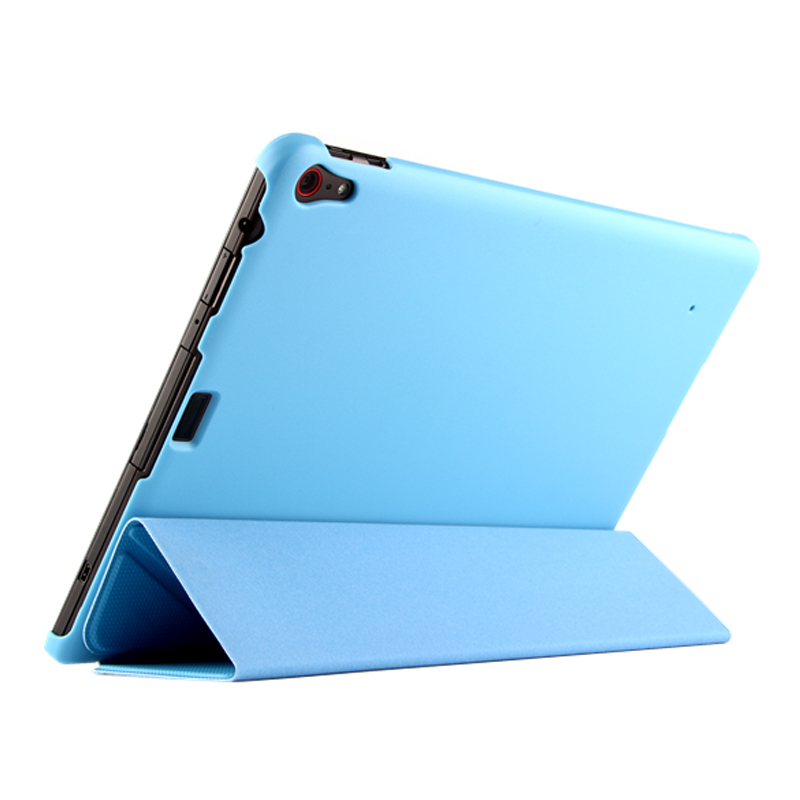 High Quality Folio PU Leather Case Cover For Lenovo First generation Thinkpad10 Thinkpad 10 10.1 inch Tablet + Stylus ultra thin smart flip pu leather cover for lenovo tab 2 a10 30 70f x30f x30m 10 1 tablet case screen protector stylus pen