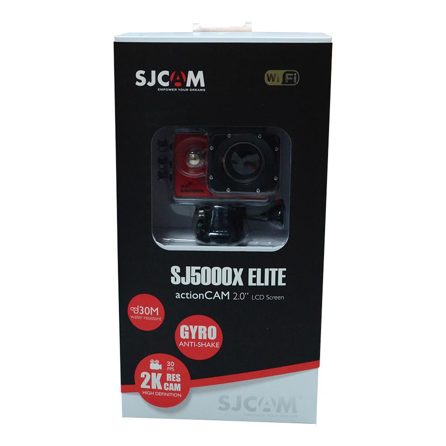 SJ5000X-1