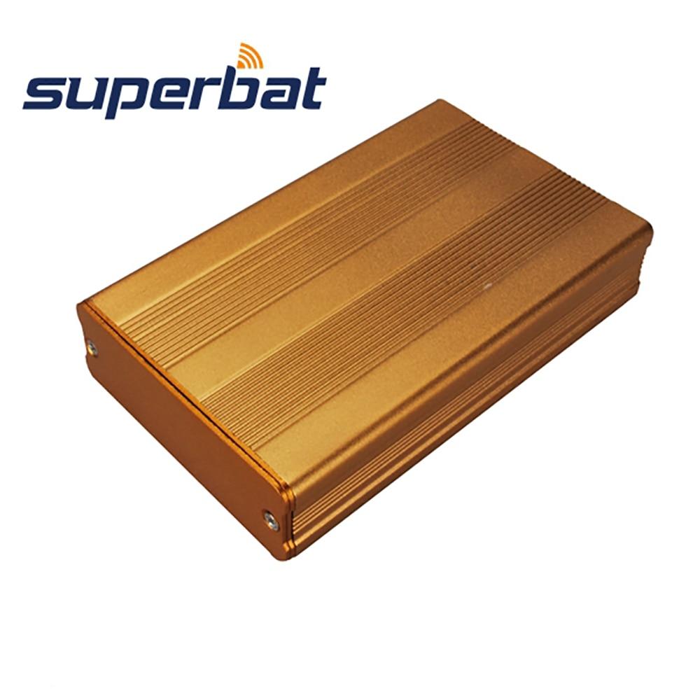 Superbat 4.33*2.76*0.98