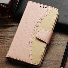 Hit Color Fundas Leather Case For Huawei P20 Plus Mate 10 Lite Pro Honor 9i Nova2i Nova3e Cover Capa Wallet Stand Coque Bag P03Z