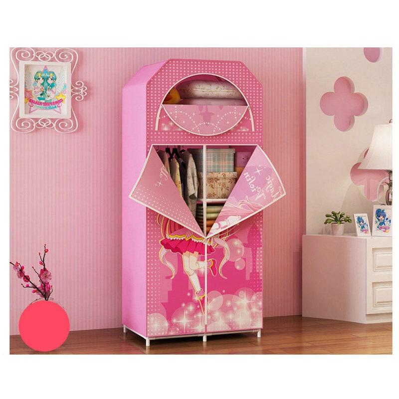 가구 침실 옷장-저렴하게 구매 가구 침실 옷장 중국에서 많이 ...