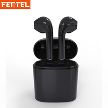 Bluetooth font b Headsets b font Earbuds wireless Headphone not Air Earphone Earpiece Pods for Apple