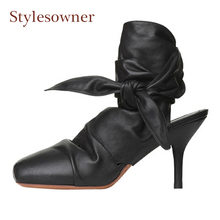 Talons Achetez Chaussures Fermées Promotion Des Avec qxnS8HwE