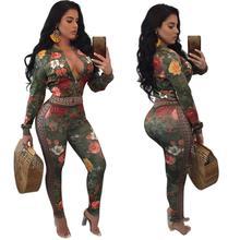 Сари Индия шоппинг Пакистан женщины индийский сари Горячая Новая мода зима и взрыв из двух комплектов сексуальные длинные рукава