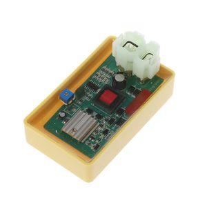 Image 3 - WUPP GY6 DC CDI boîte dallumage