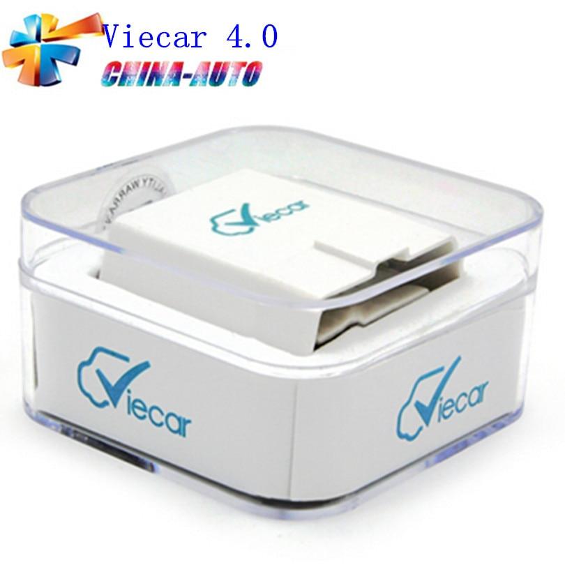 Viecar 4 0 Bluetooth Obd2 Bluetooth In Ear Headphones Kickstarter Jbl Pulse 3 Bluetooth Speaker 1px7 Bluetooth Adapter V4: 10pcs/ Lot Top Rated Viecar 4.0 Obd2 Bluetooth Diagnostic