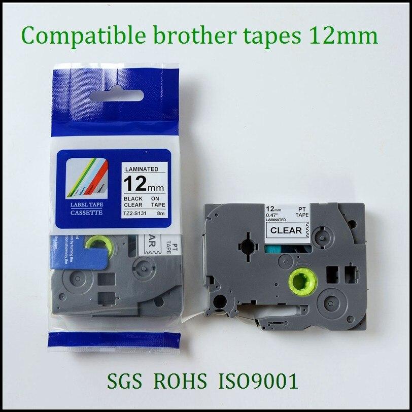 भाई के लिए 2PK TZe-S131 संगत मजबूत - कार्यालय इलेक्ट्रॉनिक्स