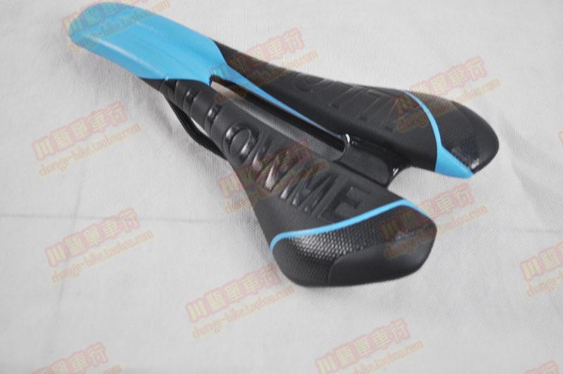 ФОТО Ergonomics romin ultralight Micro fiber leather EVA Titanium rail base racing MTB ROAD selle italia bicycle saddle