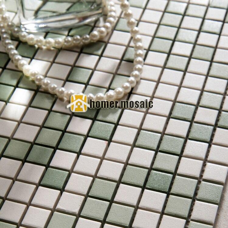 xmm ceramc mosaico para o chuveiro do banheiro parede e piso de mosaico de azulejos da