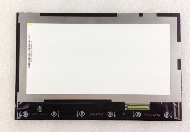 BP101WX1-206 10.1BP101WX1-206 10.1