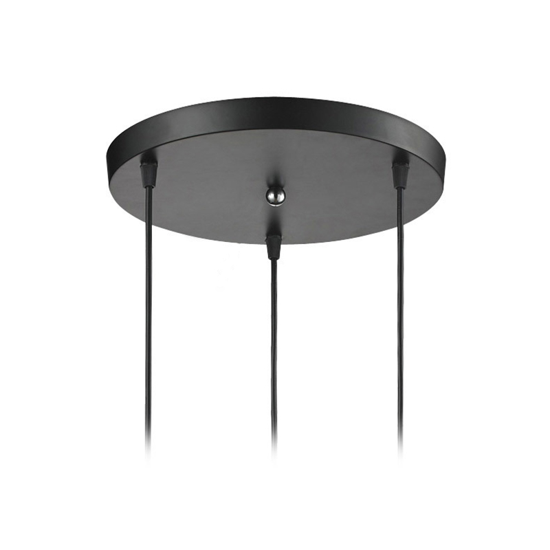 Pendant-Lamp-Accessory-3-lamps-bar-Round-Ceiling-Mounted-Plate-Canopy-Customize-for-Pendant-lights (2)