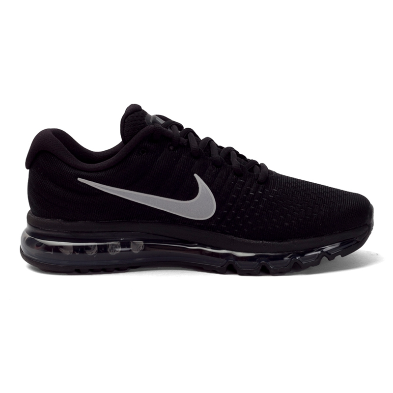 52949710145 ... official store original new arrival 2017 nike air max mens running shoes  sneakers 28992 ba6a9