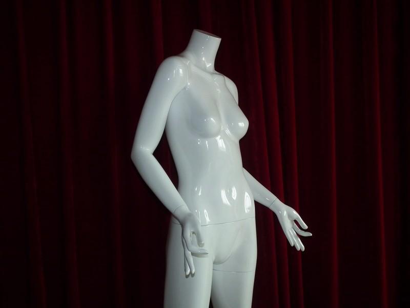 EMA-MDL148-headless mannequin_07
