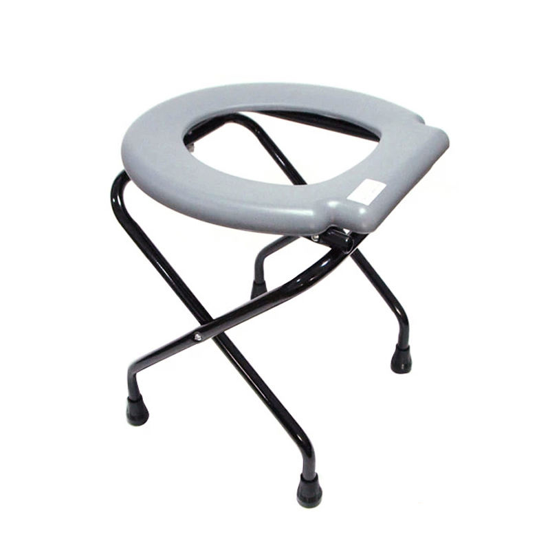 Cofoe household toilet and bath chair for Pregnant women elderly ...