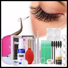 Professional-Makeup-Tools-Kits-Individual-False-Eyelash-Extension-Tools-Set-Eye-Lashes-Grafting-Kit-10MM-Artificial (1)
