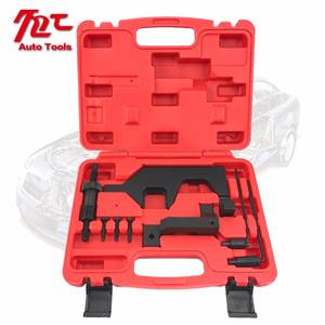 Engine Timing Special Tool Set for BMW MINI N13 N16 N18