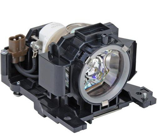 Projector Lamp Bulb module 78-6966-9917-2 for 3M x64 x66 projector 78 6969 9917 2 replacement projector lamp with housing for 3m x64w x64 x66