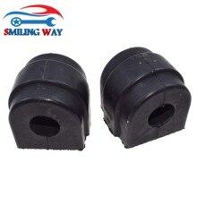 Smiling Way# передний край транспортного средства на поперечной втулки для BMW 3 серии E46 316Ci 316Ti 316i 318Ti 318Ci 318i 318d 320Ci 320d 320i 323i M3