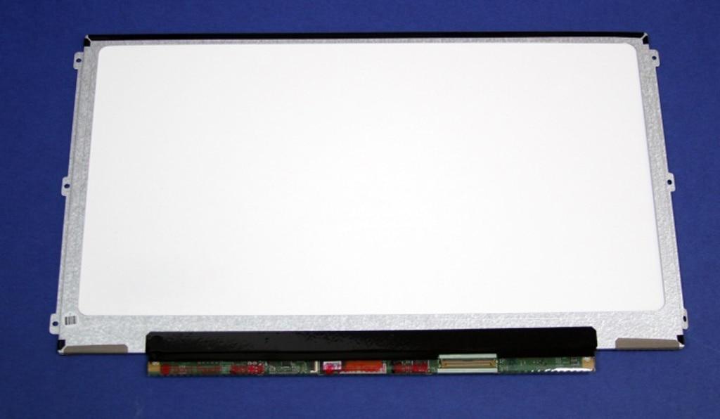все цены на QuYing 12.5'' lcd matrix LTN125AT01 B125XW01 V.0 LP125WH2 (TL)(B1) for Lenovo k27 k29 Slim LED LCD panel LP125WH2 TLB1 онлайн