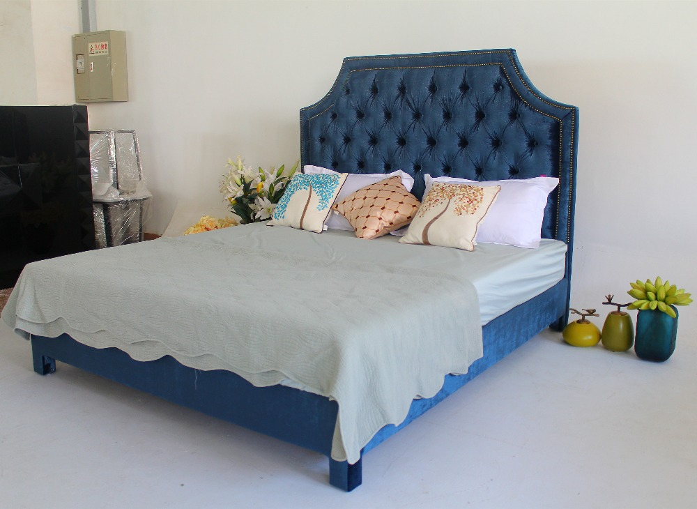 buy wholesale bedroom furniture classic from china bedroom furniture