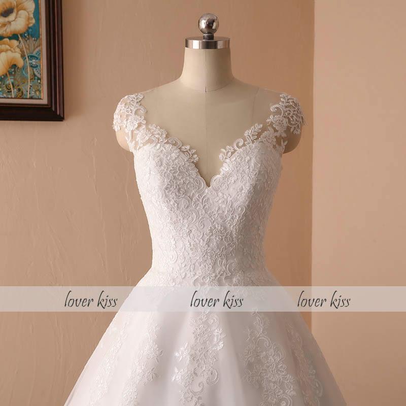 cornudo novia boda | www.imagenesmy