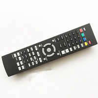 New Remote Control For YAMAYA Blu Ray DVD Player Remote Controller BD S681 BD S667