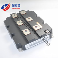 Bienvenido a comprar FZ1200R17KE3-B9-S1 FZ1200R17KE3-B9 FZ1200R17KE3 nuevo IGBT Módulo 1 piezas