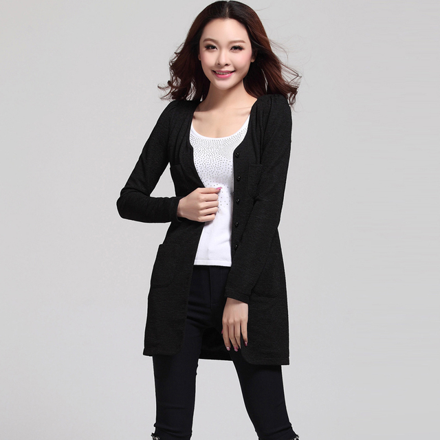 Woman Jacket Plus Size 4XL 5XL New Tops Spring Style Fashion Coat Casual Dress Slim Blazers Coats blazer women jaqueta feminina