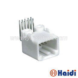 Free shipping 5sets 10pin auto electric plastic ECU wire cable harness PCB connector free shipping 5 sets lot upper