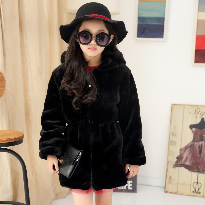 Girls-Faux-Fur-Coat-Winter-Long-Sleeve-Hooded-Warm-Jacket-Imitation-Rabbit-Fur-Long-Coat-For-Kids-2-8-Years-Soft-Princess-Style-Outwear-CL1043 (6)