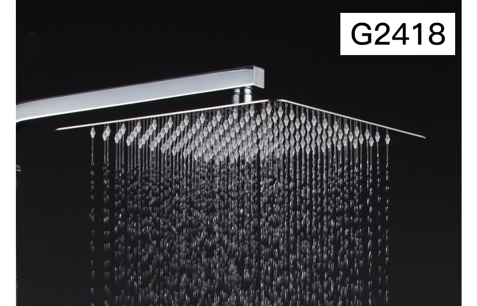 G2407_18