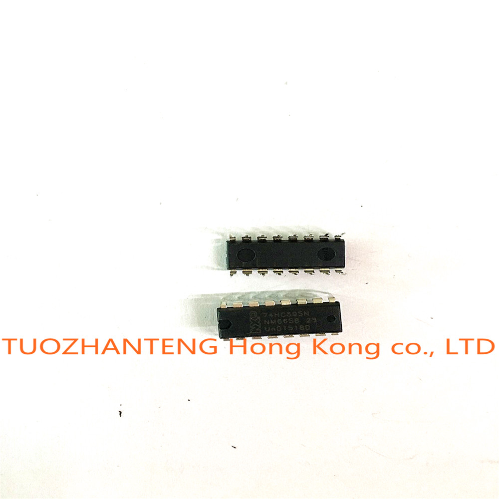 Online Buy Wholesale guitar electronic components from China ...