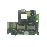 In Stock 100 Tested Working 4GB Board For Lenovo A399 Motherboard Smartphone Repair Replacement With Tracking