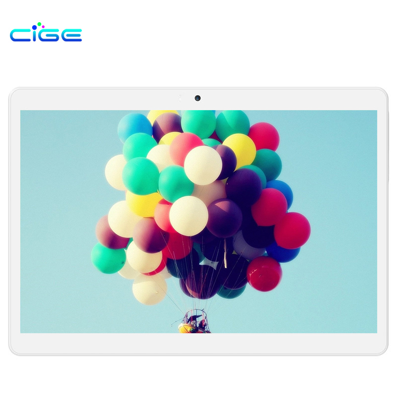 WAYWALKERS S960 Tablet PC 9.6 inch android 5.1 Phone Call Tablets 2GB Rom 32GB Rom Quad Core 3G 4G LTE Dual SIM GPS Bluetooth