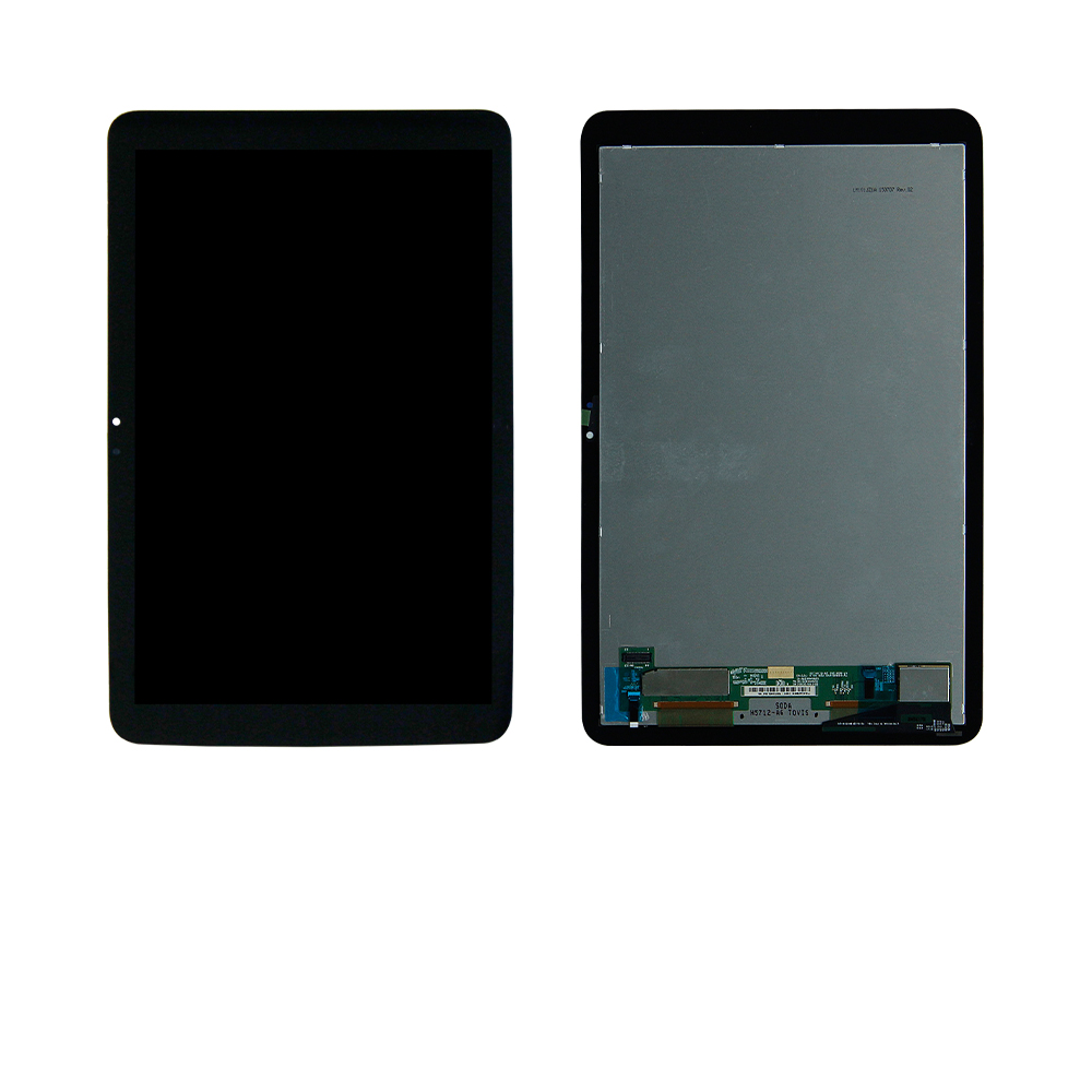 цена Free shipping 10.1'' For LG V930 G Pad X 10.1 LTE LCD Display Touch Screen Digitizer Assembly Replacement