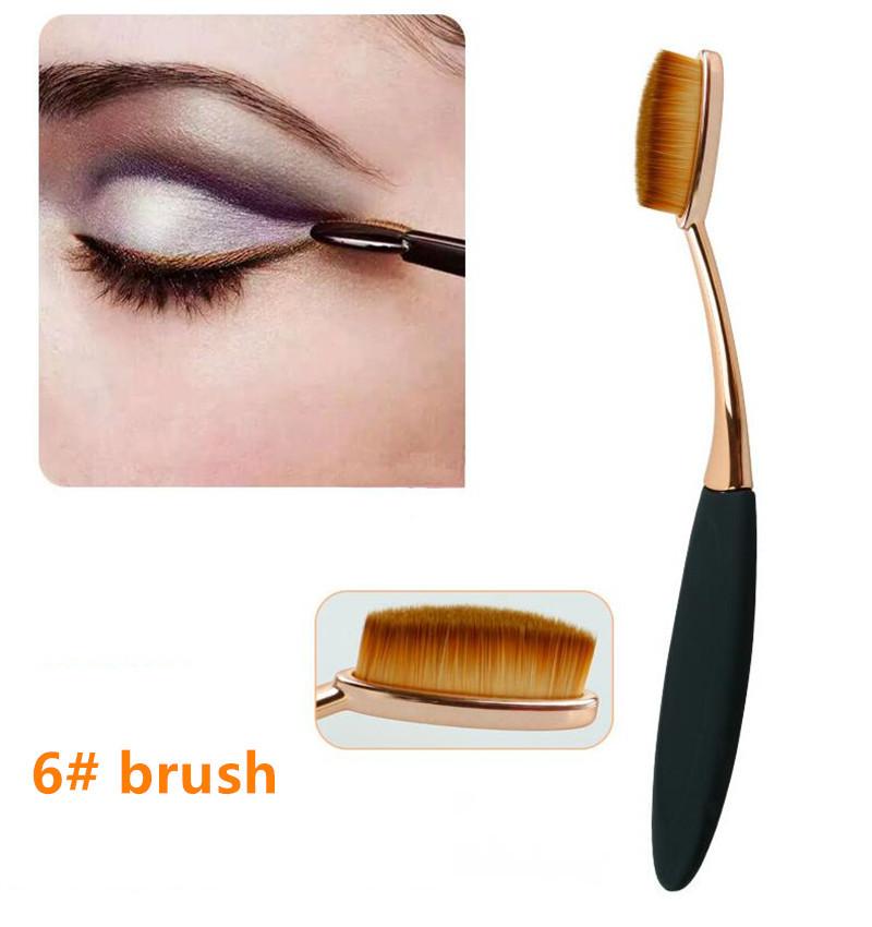 oval brush (8)