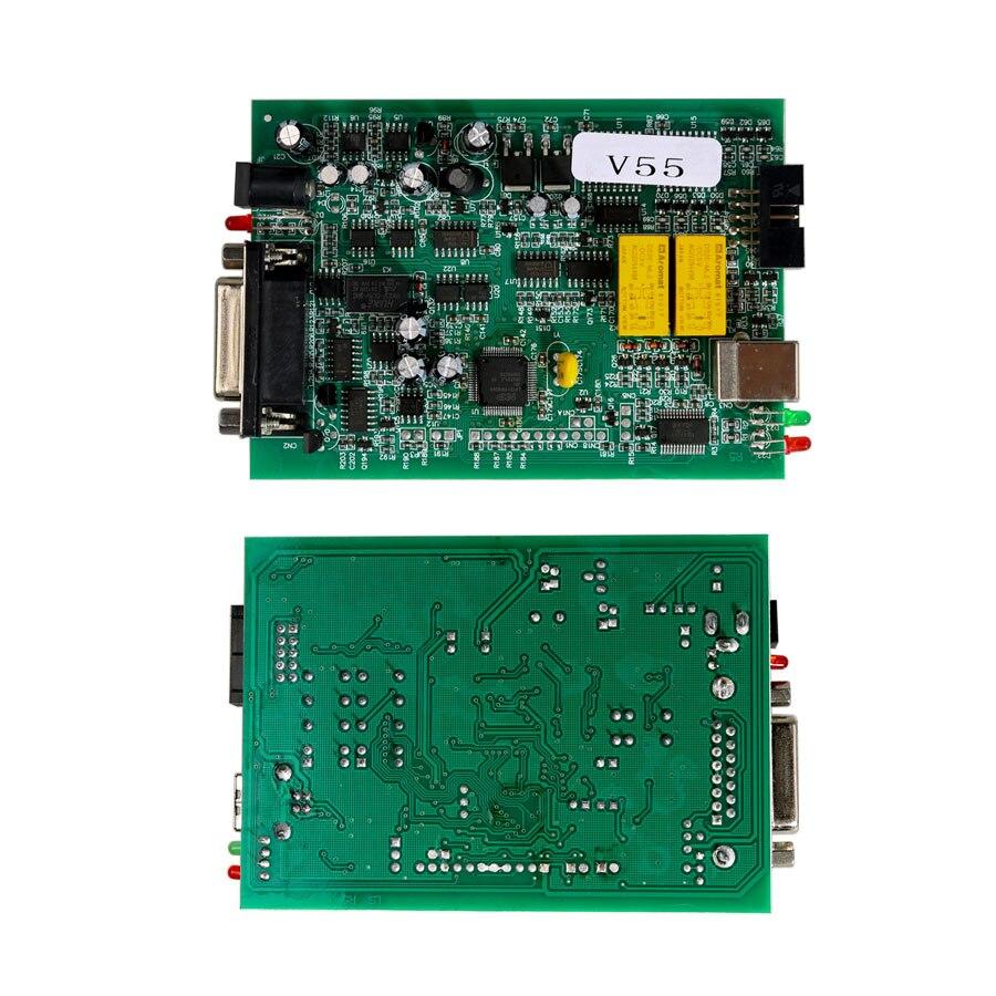 fgtech-0475-galletto-4-master-eu-version-pcb-1