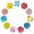 1 Peça Ao Ar Livre Essencial Super Imagens Bonitos Dos Desenhos Animados das Crianças Jogar Mat Piquenique Cobertor 180X160 CM Modelos de Explosão Multiplayer
