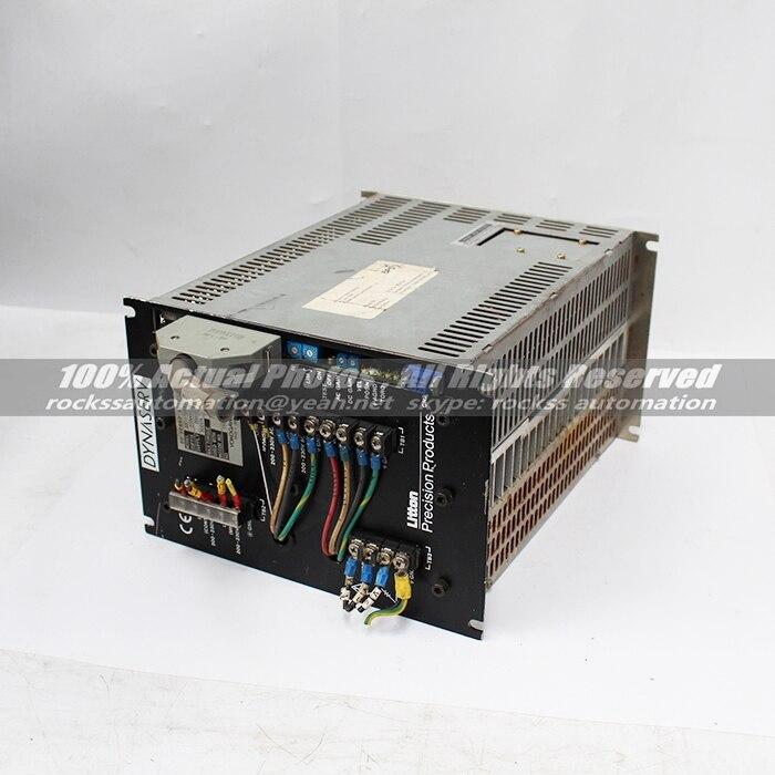 Utilisé en bon état SR1015B82 DD actionneur Servo SR1015B82-2SN * 1C/L1D96422 avec DHL/EMS gratuit